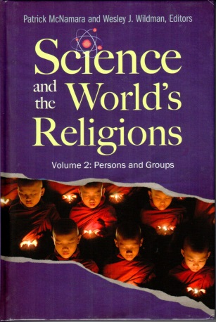 "science and religion conflict thesis This thesis affirmed that there is an inherent conflict between religion and science  a ""conflict thesis"" could emerge in order for our nation to develop."