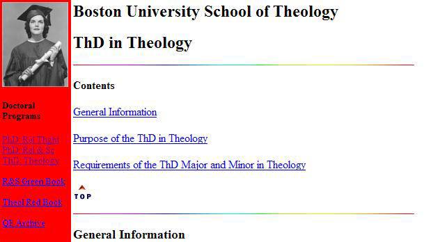 thd-theology